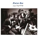 Ain't Complaining (Deluxe)/Status Quo