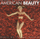 American Beauty (Original Motion Picture Score)/Thomas Newman, Various Artists