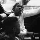 Downfall (feat. Young Dolph, Lil Baby)/Lil Durk