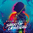 Smooth Criminal (Acoustic Version 2018)/David Garrett