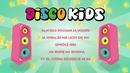 Wymarzona (Karaoke Mix Poziom 2 / Lyric Video)/Disco Kids