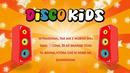 Wymarzona (Karaoke Mix Poziom 1 / Lyric Video)/Disco Kids