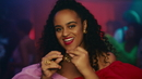 Good In You/Seinabo Sey