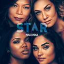 "Madonna (From ""Star"" Season 3) (feat. Jude Demorest, Ryan Destiny, Brittany O'Grady)/Star Cast"