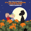 It's The Great Pumpkin, Charlie Brown/Vince Guaraldi