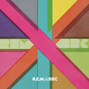 Radio Song (Live From Into The Night On BBC Radio 1 / 1991)/R.E.M.