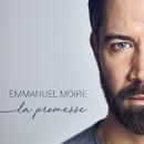 La promesse/Emmanuel Moire