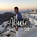 Abusé/Souf