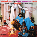 Mama Was A Rock And Roll Singer Papa Used To Write All Her Songs/Sonny & Cher