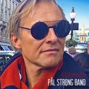 Eldorado/Pål Strong Band