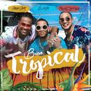 Bien Tropical (feat. El Alfa, Shelow Shaq)/Mozart La Para