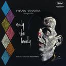 Lush Life (Mono/Session Takes/May 29, 1958)/Frank Sinatra