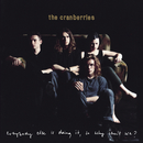 Shine Down ('Nothing Left At All' EP Version)/The Cranberries