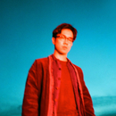 CHECK-HOOK/Charlie Lim