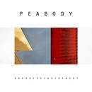 A Redder Shade Of Rust/Peabody