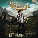 El Favorito/Chuy Lizárraga y Su Banda Tierra Sinaloense
