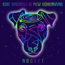 Rocket/Edie Brickell & New Bohemians