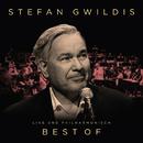 Best Of (Live und Philharmonisch)/Stefan Gwildis