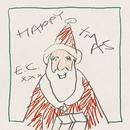 Happy Xmas/Eric Clapton