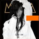Grim/Medina