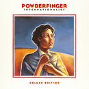Internationalist (Deluxe)/Powderfinger