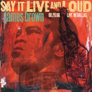 Say It Live And Loud: Live In Dallas 08.26.68 (Expanded Edition)/James Brown