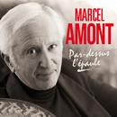 Par-dessus l'épaule/Marcel Amont