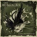 Saints Preserve Us/The Rumjacks