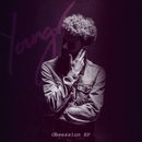 Obsession/Youngr