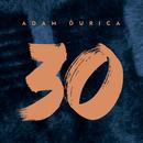 30/Adam Ďurica