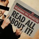 Read All About It!/Melbourne Ska Orchestra