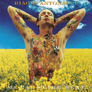 Mi Fai Stare Bene (20th Anniversary Edition / Remastered)/Biagio Antonacci