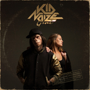 Girl/Kid Noize