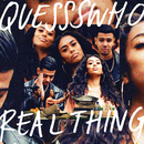 Real Thing (feat. Dystinct)/Quessswho