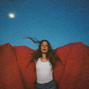 Light On/Maggie Rogers