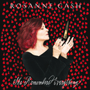 Not Many Miles To Go/Rosanne Cash