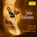 Suite Italienne/Francesca Dego, Francesca Leonardi