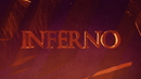 Inferno (Lyric Video)/Amaranthe