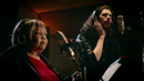 Nina Cried Power (Live From Windmill Lane, Dublin) (feat. Mavis Staples)/Hozier
