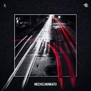 Mechelininkatu (feat. SANÉ)/Tuomas Kauhanen