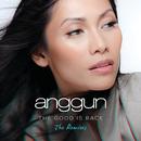 The Good is Back (The Remixes)/Anggun