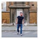 Spiegel (feat. Raymond van het Groenewoud)/Tourist LeMC
