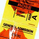 Rose/Allan Rayman