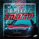 Imoto/Bhizer