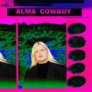 Cowboy/ALMA