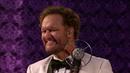Tennessee Christmas (Live)/David Phelps