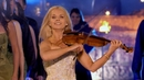Finale / Mo Ghile Mear/Celtic Woman