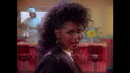 What Have You Done For Me Lately/Janet Jackson
