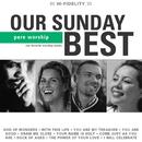 Our Sunday Best (Green)/Maranatha! Praise Band