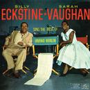 Sing The Best Of Irving Berlin/Billy Eckstine, Sarah Vaughan